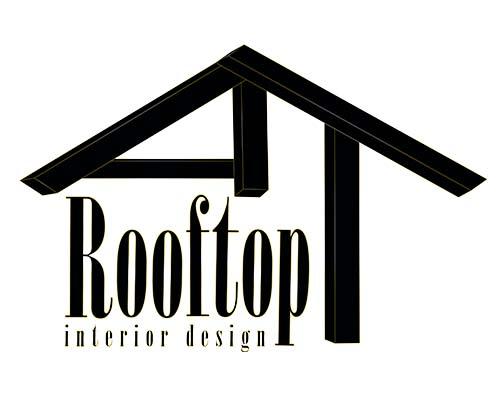rooftop portfolio