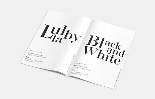 LuPiX Typogography Mock Up Sample copy