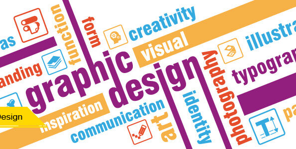 graphic-designer-logo-graphic-design-logo-design-graphic-designer-logo-designer